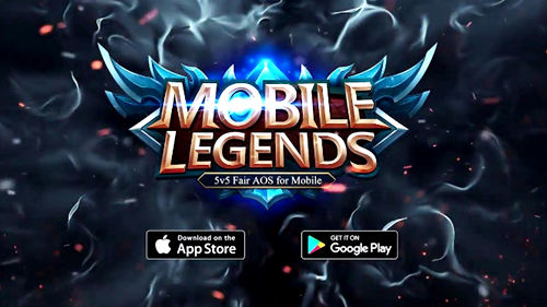 Apakah Boros Kuota Main Mobile Legends