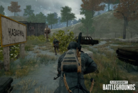 emulator official pubgm
