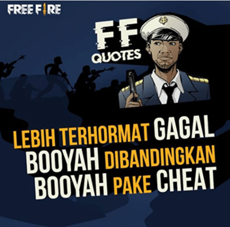 quotes ff