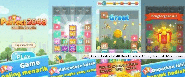 game-perfect-2048
